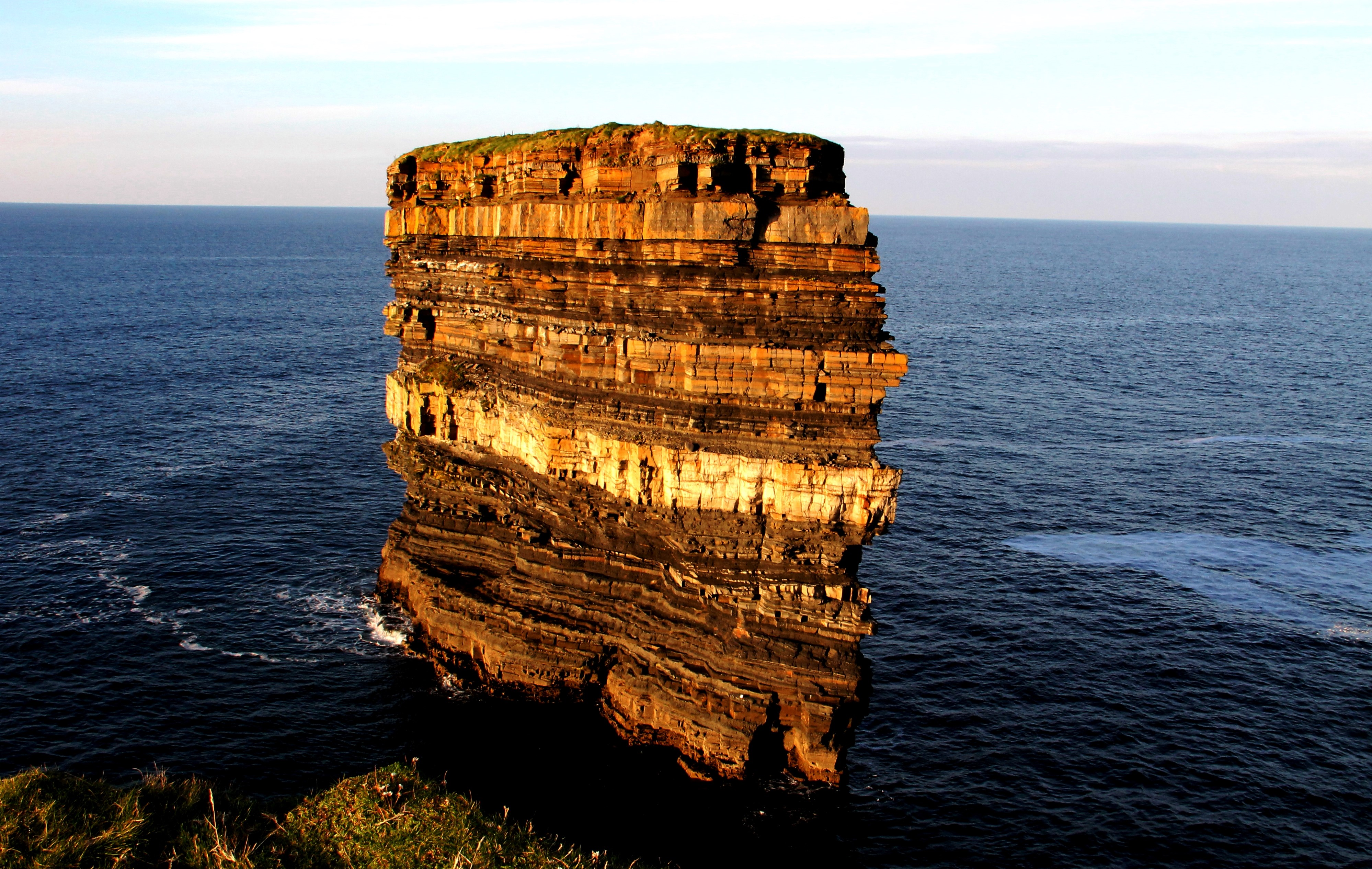 Green Marble S Top 10 Sights Bike Tours In Ireland